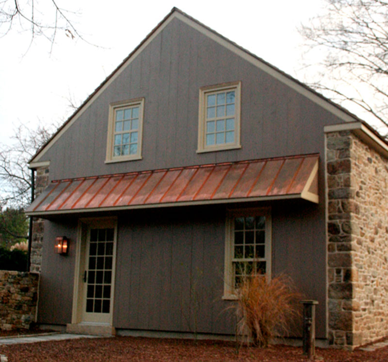 28 house barn old barn turned into a modern house for Home design restoration